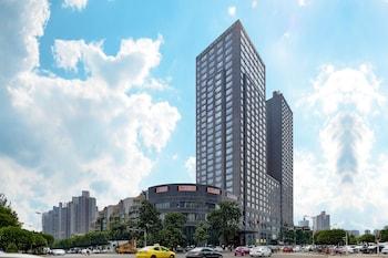 Photo for Chongqing Jinjiang Oriental Hotel in Chongqing