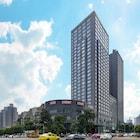 Chongqing Jinjiang Oriental Hotel