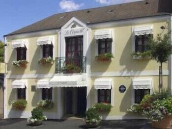 tarifs reservation hotels Hôtel de la Cognette
