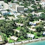 Oceanis Park Hotel - All Inclusive photo 41/41