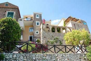 Casale Villarena
