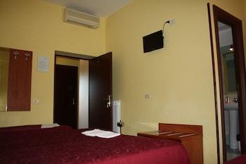 Eurorooms - Guestroom  - #0