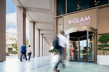 格南米蘭飯店