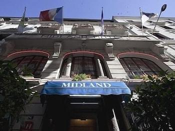 LOGIS Midland
