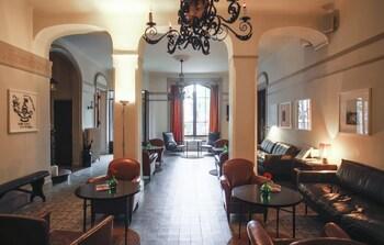 tarifs reservation hotels Grand Hotel Nord-Pinus