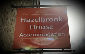 Photo for Hazelbrook House B&B in Dublin