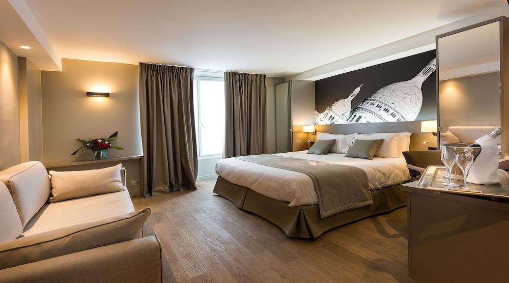Midnight Hôtel Paris