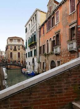 Photo for Locanda Ca' del Console in Venice