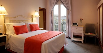 Hotel Continental Barcelona