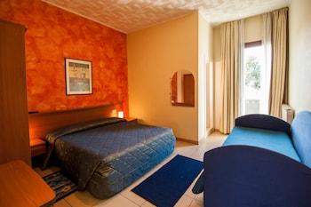 Photo for Hotel Al Piccolo in Mestre