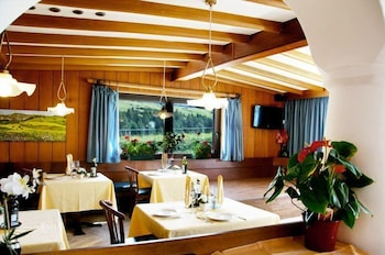 Piccolo Hotel Sciliar - Featured Image  - #0
