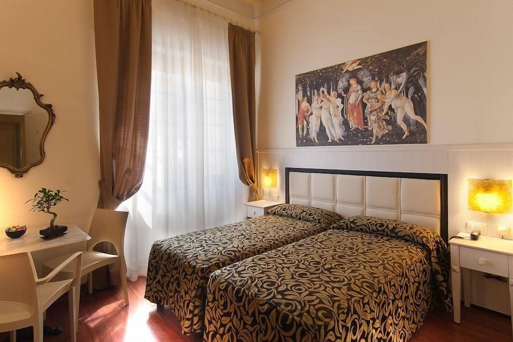Florence Room