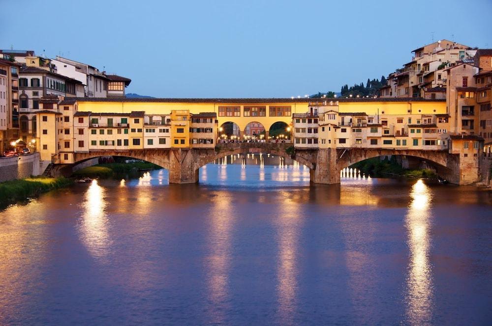 Soggiorno Alessandra, Florence Price, Address & Reviews