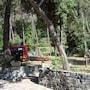 Resort La Francesca photo 10/39