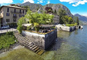 Photo for Alberghetto La Marianna in Griante