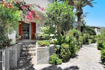 Residence Mendolita