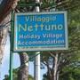 Villaggio Residence Nettuno - Campground photo 38/41