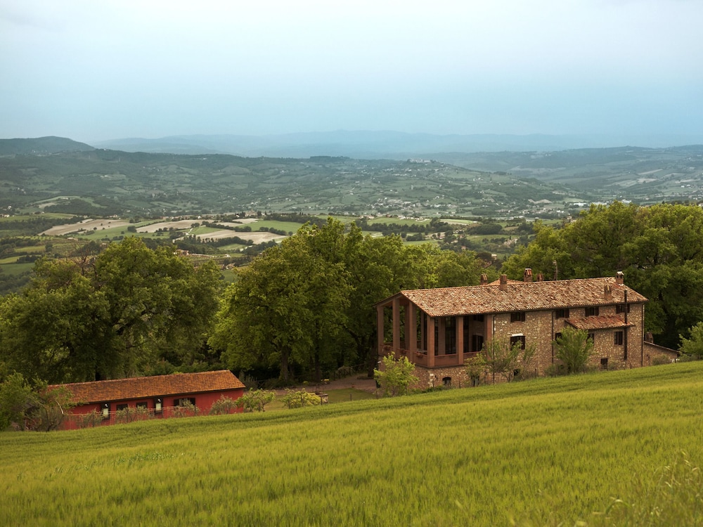 Villa Selva Country House