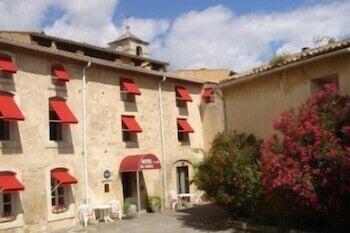tarifs reservation hotels Hôtel du Centre