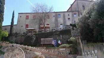 Photo for La Locanda del Castello in San Giovanni d'Asso
