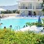 Nicki Holiday Resort photo 33/34