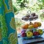 Relais Correale Rooms & Garden photo 35/41