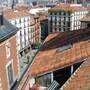 B&B Hotel Madrid Centro Plaza Mayor photo 15/41