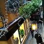 Hotel San Salvador photo 21/21