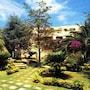 Hotel Villa Angela photo 10/41