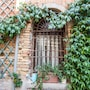3749 Ponte Chiodo Guest House photo 15/41