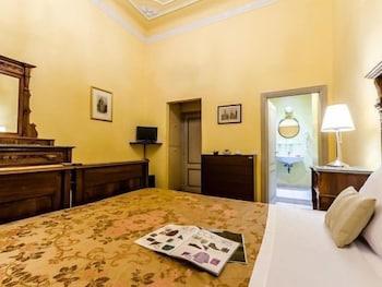 Sangaggio House B&B - Guestroom  - #0