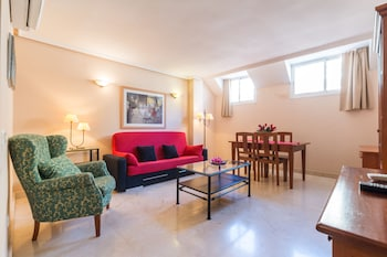 Photo for Apartamentos Caballero de Gracia in Madrid