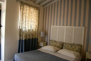 南卡美拉飯店