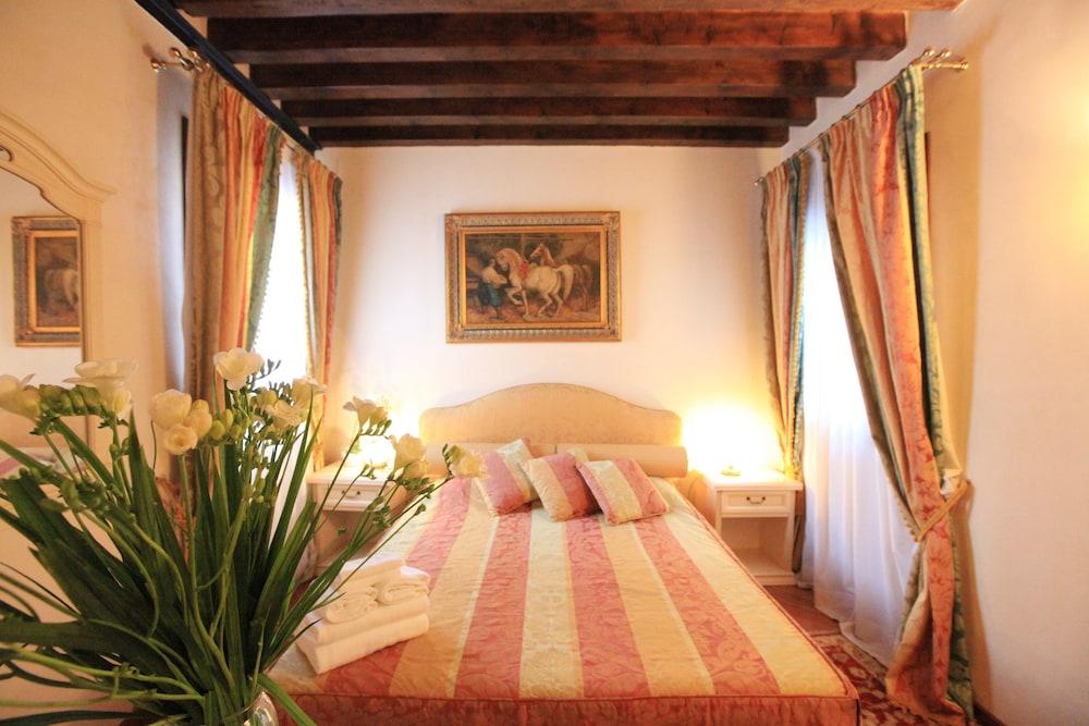 Residenza Giardini