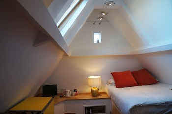 Photo for At-Home Bed and Breakfast in London