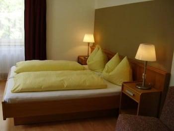 Hotel Rader