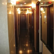 TWH - 香港台灣酒店