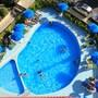 Hotel Soleado