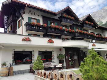 Photo for Hotel Alù in Bormio