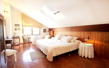 Photo for Hotel Boutique Alicia Carolina in Monachil