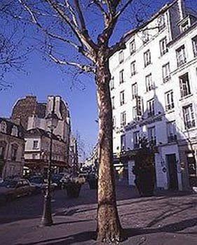 Hotel Regyn's Montmartre - Featured Image  - #0