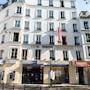 Hotel Regyn's Montmartre photo 6/22