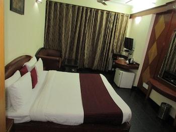 薩加爾住宅旅館
