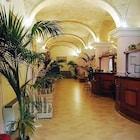 Hotel 4 Mori