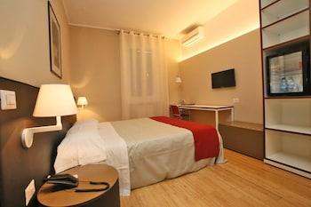 Mini Hotel Le Ville