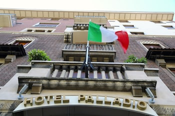 Photo for Hotel Palladio in Milan