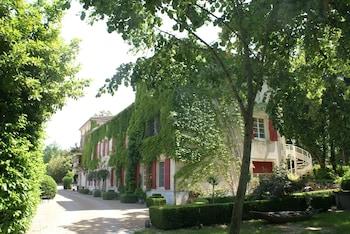 tarifs reservation hotels Domaine de Rasigous