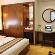 河內精英酒店