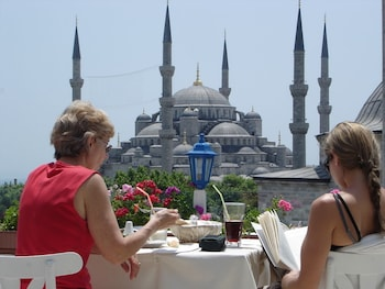 Photo for Sultanahmet Hotel in Istanbul