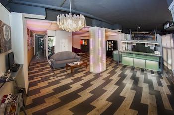 Bilbao: CityBreak no Hotel Bilbi desde 35,45€